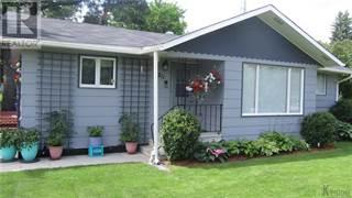 Single Family for sale in 211 Broadway ST S, Deloraine, Manitoba
