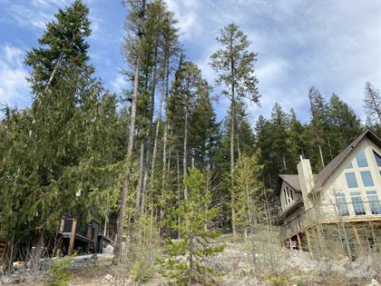 Lots And Land for sale in 28-9481 Estates Road, Moyie, British Columbia, A1A 1A1