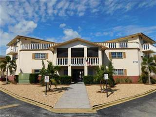 Condo for sale in 3706 Broadway 28, Fort Myers, FL, 33901