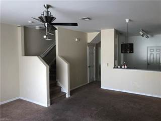 Townhouse for rent in 3619 Pine Oak CIR 104, Fort Myers, FL, 33916