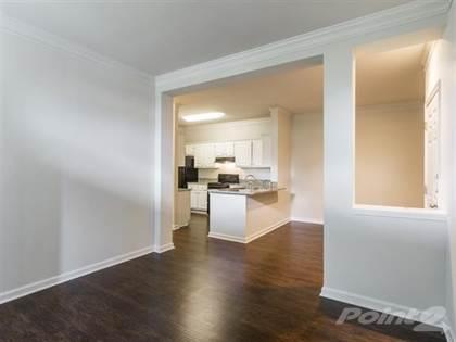 Apartment for rent in 2200 Ranchwood Drive NE, Atlanta, GA, 30345