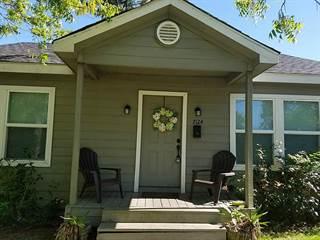 Single Family for rent in 7124 Linden Street, Houston, TX, 77087