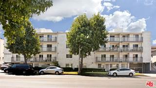 Condo for rent in 1515 South BEVERLY Drive 412, Los Angeles, CA, 90035
