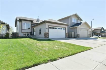 Residential Property for sale in 65 Hamptons Close SE, Medicine Hat, Alberta, T1B 0C6