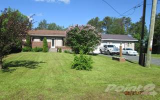 Residential Property for sale in 300 Rand Street, Ignace, Ontario