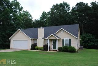 Single Family for sale in 190 Belmont Circle, Covington, GA, 30016