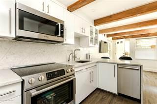 Condo for rent in 914 Waters Avenue 5, Aspen, CO, 81611