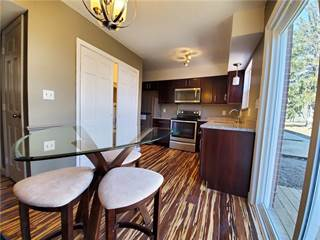 Condo for rent in 690 Village Place South Drive, Indianapolis, IN, 46280