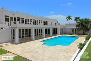 Residential Property for sale in La Villa de Torrimar  Calle Reina Victoria, Guaynabo  PR 00969, Guaynabo, PR, 00969