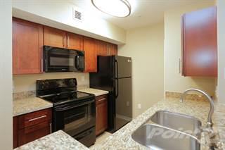 Apartment for rent in Aventine at Miramar - Valencia Renvovated, Miramar, FL, 33025