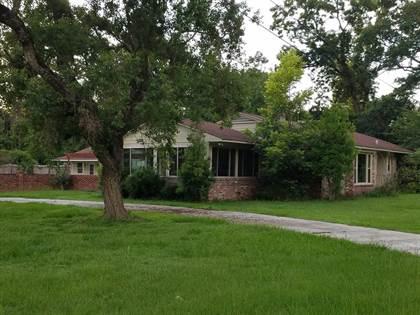 Residential Property for sale in 807 E Waring St, Waycross, GA, 31501