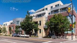 Residential Property for sale in 1655 Walnut St., Boulder, CO, 80302
