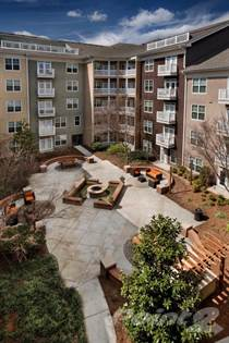 Apartment for rent in 2399 Parkland Drive, Atlanta, GA, 30324