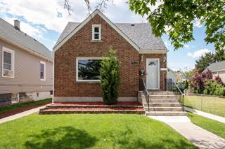 Single Family for sale in 2630 North Menard Avenue, Chicago, IL, 60639