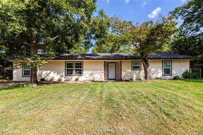 Residential Property for sale in 1624 Lynn Haven Avenue, Dallas, TX, 75216
