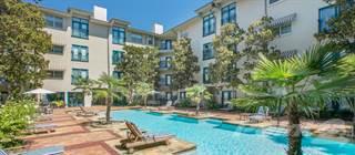 Apartment for rent in Post Square, Dallas, TX, 75204