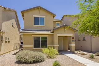 Single Family en venta en 6064 S Sweet Birch Lane, Tucson, AZ, 85747