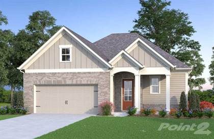 Singlefamily for sale in 2891 Ebenezer Road, Marietta, GA, 30066