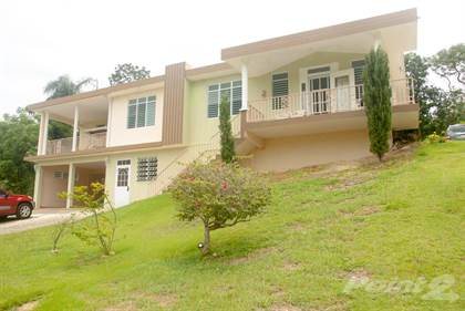 Residential Property for sale in Bo. Guaniquilla Reparto Los Maestros 2, Aguada, PR, 00602
