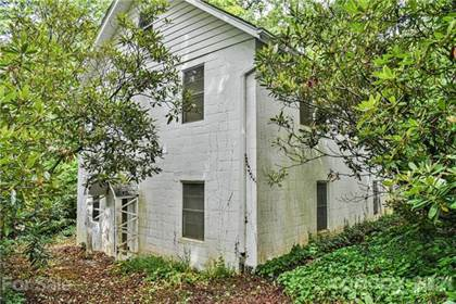 Multifamily for sale in 234 Buckner Road, Black Mountain, NC, 28711