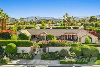 Single Family for sale in 73073 Grapevine Street , Palm Desert, CA, 92260