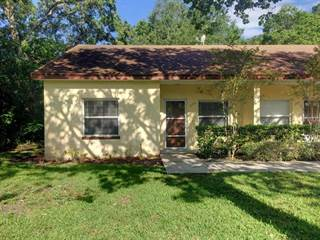 Multi-family Home for sale in 265 DEMPSEY ROAD, Palm Harbor, FL, 34683