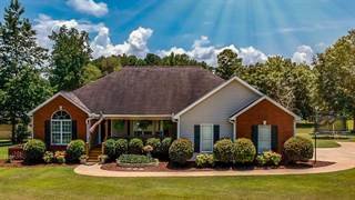 Single Family for sale in 16 Dyer Circle, Carrollton, GA, 30116