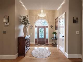 Single Family for sale in 3644 Blakeford Way, Marietta, GA, 30062