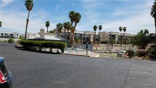 Condo for sale in 1675 Highway 95 E2, Bullhead, AZ, 86442