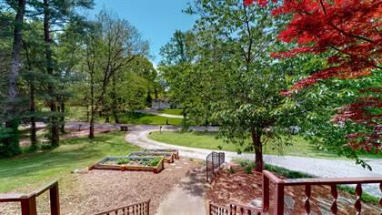 Residential Property for sale in 564 Valleywood Dr, Nashville, TN, 37211