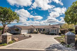 Single Family for sale in 302 Belladera , Greater Seaside, CA, 93940