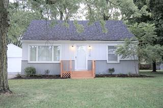 Single Family for sale in 716 Louisedale Drive, Fort Wayne, IN, 46808