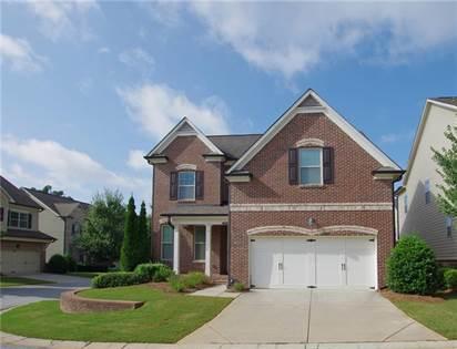 Residential for sale in 7600 Highland Bluff, Atlanta, GA, 30328
