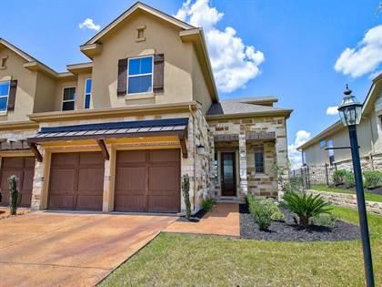 Condominium for sale in 212 Cartwheel BND 135, Austin, TX