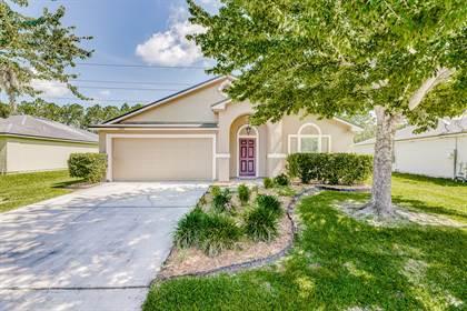 Residential for sale in 12387 ANARANIA DR, Jacksonville, FL, 32220