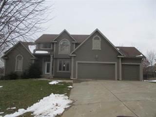 Single Family for sale in 5732 Cottonwood Street, Shawnee, KS, 66216