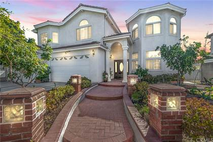 Residential Property for sale in 4408 Pepperwood Avenue, Long Beach, CA, 90808
