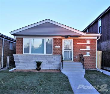 Residential for sale in 8331 S State St, Chicago, IL, 60619