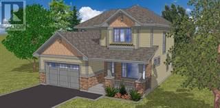 Single Family for sale in 201 Millpond PL, Kingston, Ontario, K7M3N1
