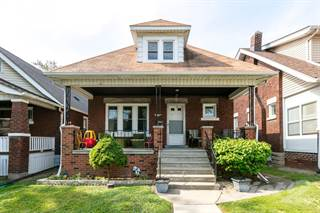 Residential Property for sale in 1509 Bruce, Windsor, Ontario