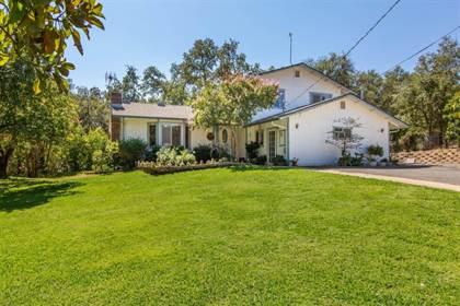 Residential Property for sale in 1748 Auburn Folsom Road, Auburn, CA, 95603