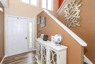 Townhomes For Sale In Dutchess County 53 Townhouses In Dutchess County Ny Point2