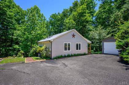 Residential Property for sale in 60 Summerhouse Drive, Hardy, VA, 24101