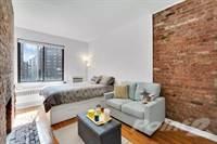 210 East 21st Street, Manhattan, NY