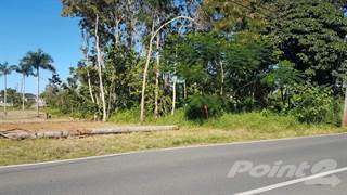Other Real Estate for sale in Miradero, Bajura, Cabo Rojo, PR, 00623