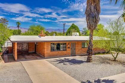 Residential for sale in 6031 E 17Th Street, Tucson, AZ, 85711