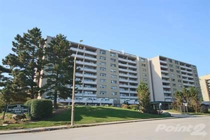 Condominium for sale in 15 Albright Road 1010, Hamilton, Ontario, L8K 5J2