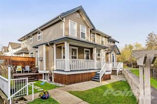 Townhouse for sale in 3-6919 180 Street 3, Surrey, British Columbia