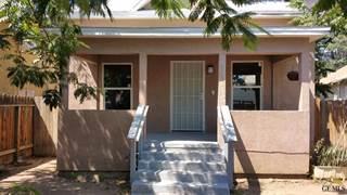 Single Family for sale in 806 Niles Street, Bakersfield, CA, 93305