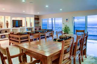 Residential Property for sale in Puerta del Mar phase 3, Playas de Rosarito, Baja California